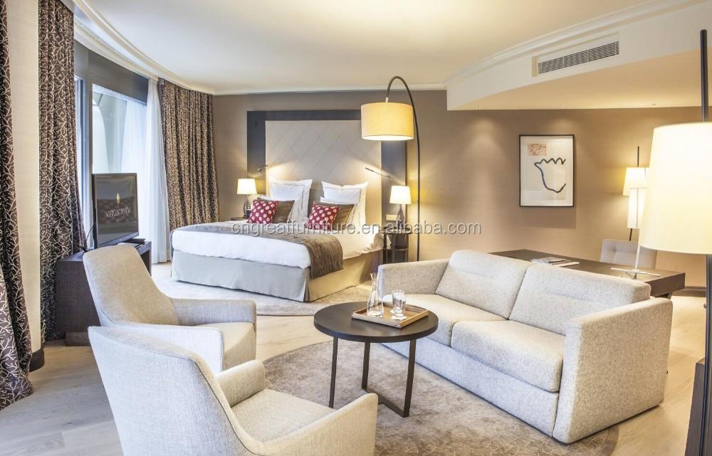 China Hotel Used Bedroom Furniture Hilton Luxury Hotel Furniture For Sale Buy Luxury Hotel