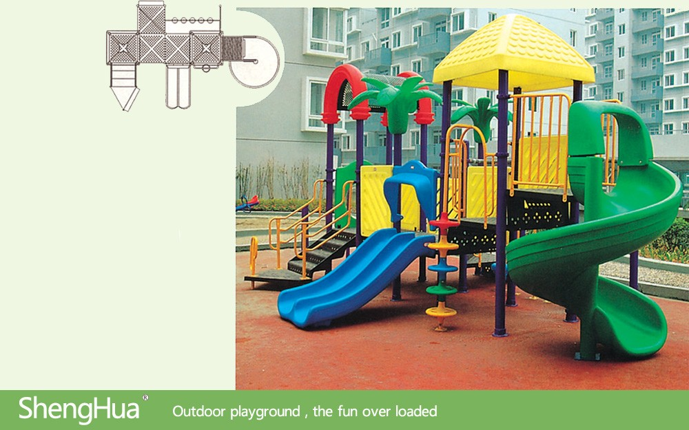 High Quality Kids Favorite Hot Selling Competitive Price Fashion Playset Accessories