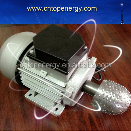 19ca67842 Kitchen Use Electric Coconut Scraper food grinder coconut crushing machine  Easy Operation