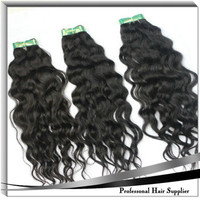 Top quality,100% virgin,kabeilu 100% peruvian hair