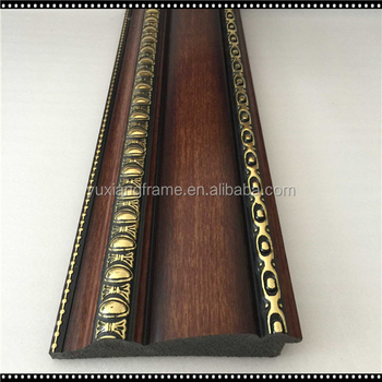 Big Size Beautiful Photo Frames Ps Picture Frame Moulding Profiles ...