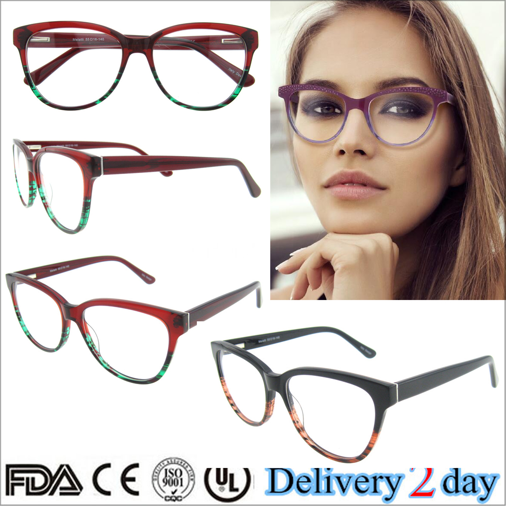 076989c5678d Popular Eyewear Frames, Popular Eyewear Frames Suppliers and Manufacturers  at Alibaba.com