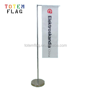 Wooden Flag Pole Wholesale, Flag Pole Suppliers - Alibaba