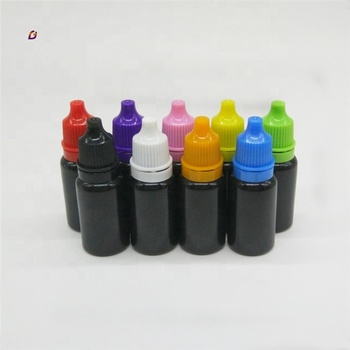 China wholesale plastic liquid bottle