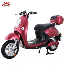168/2013 EEC Electric Scooter 2018 new E-mark standard Electric Scooter China Manufacture Electric Motor Scooter
