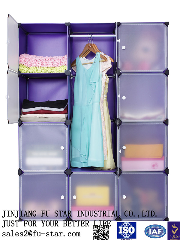 armario plastico ikea