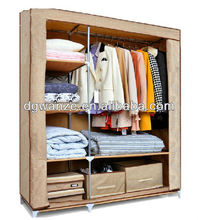 Baby Wardrobe Closet, Baby Wardrobe Closet Suppliers And Manufacturers At  Alibaba.com