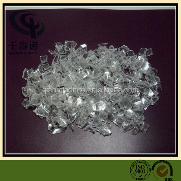 Pet X Rays Flakes Unwashed Blue Recycled Plastic Scraps Buy Pet ...