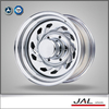stainless steel wheel rims car tire and rim for 4x4 on sale