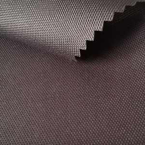 Oxford Fabric D600 For Bag Material, Oxford Fabric D600 For
