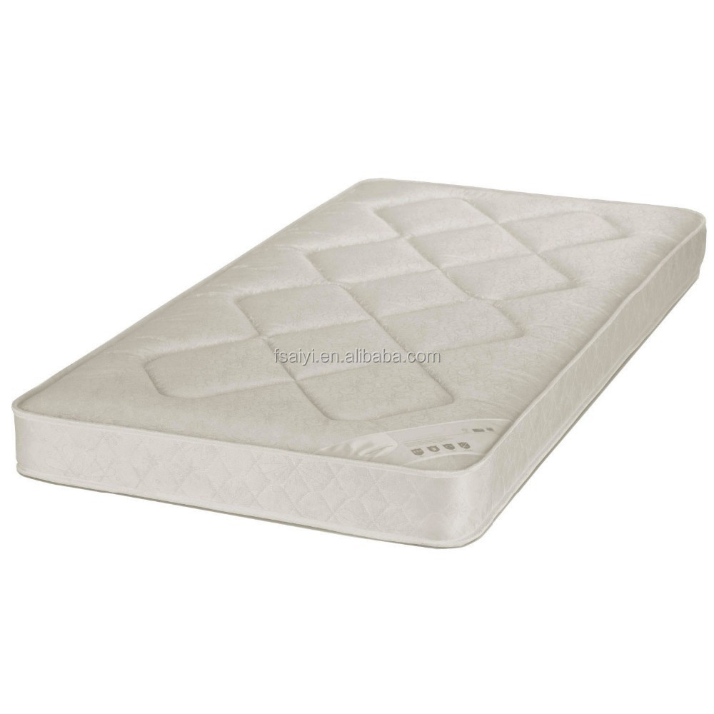 joanne japanese decor russo modern bed style platform mattress image ikea homesjoanne asian of