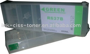 refillable ink cartridge T6361/T6362/T6363/T6365/T6366/T6367/T6368/T6369 for epson printer