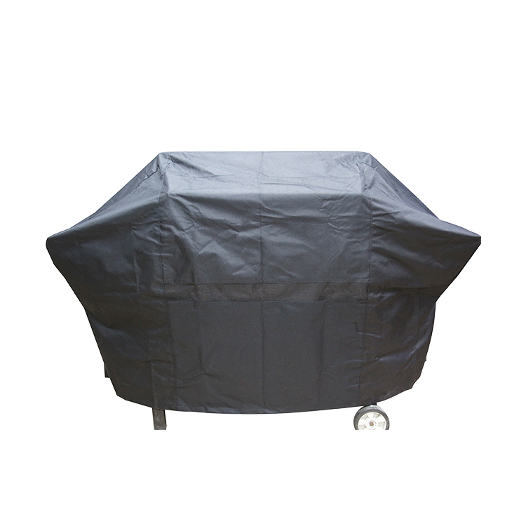 0.4 Mm-3 Mm Oven Stofkap, Best Selling Bbq Grill Cover In Voorraad