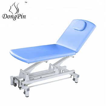 medical bed health medical device medical equipment manufacture