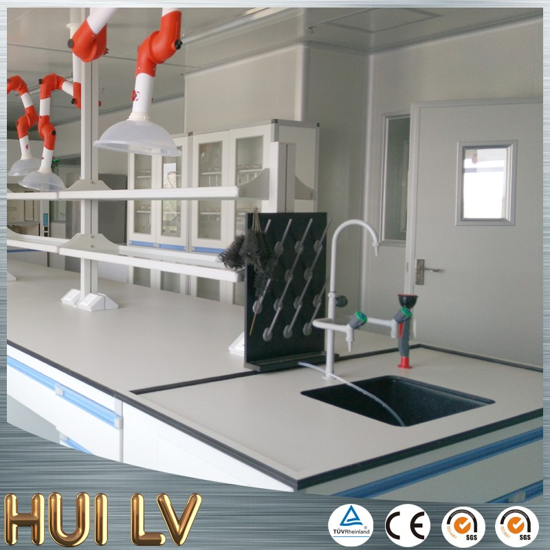 Best china manufacturer supply high quality university for Best furniture manufacturers in china