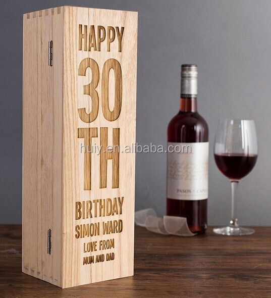 Wooden Decorative Gift Box Wooden Wine Box Gift Set Buy Gift Set Wooden Wine Box Gift Set Decorative Gift Box Product On Alibaba Com