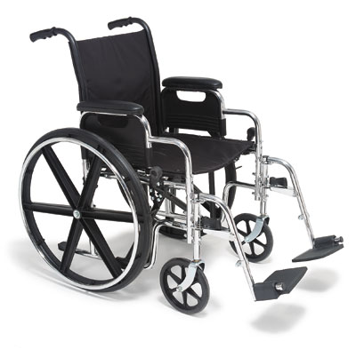 Attractive Wheelchair   Buy Wheelchair Product On Alibaba.com
