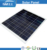 IWELL China suppliers 50W Poly solar panel for home usage solar panels