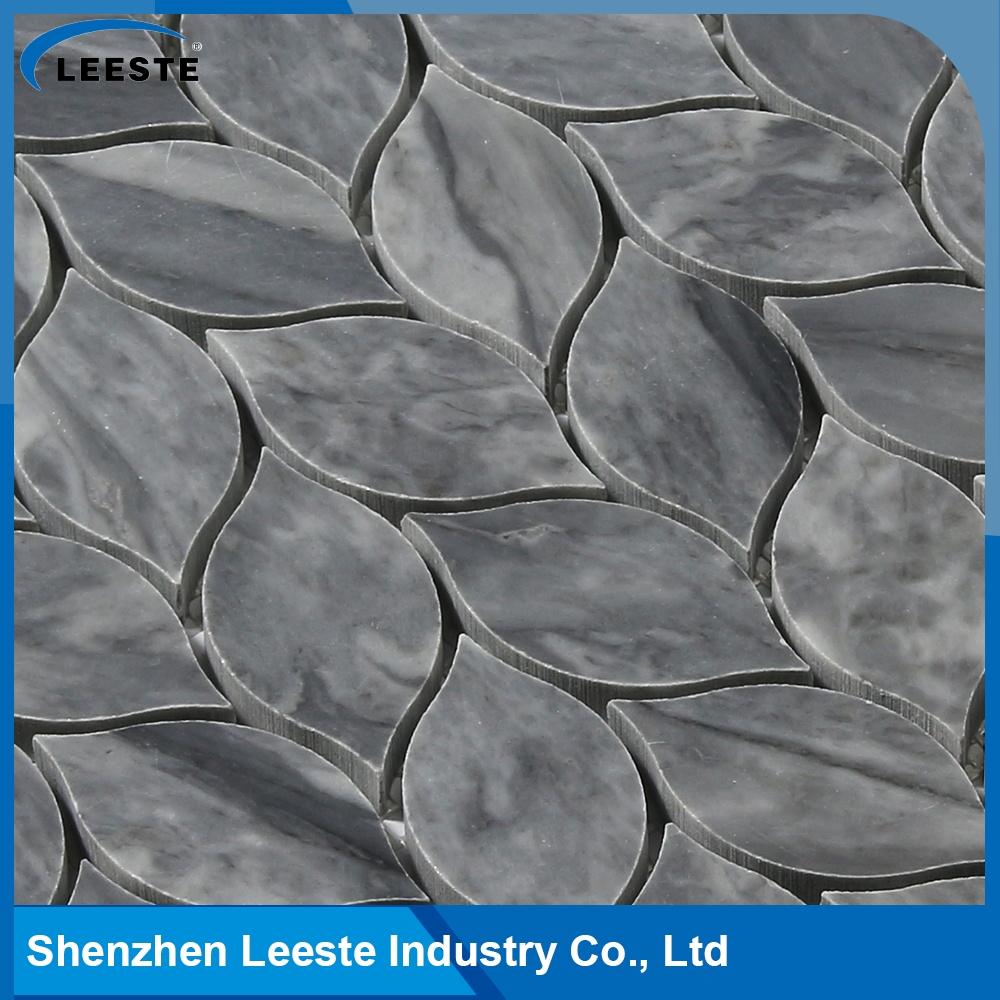 Leaf Shape Mosaic (6).JPG