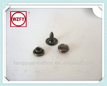 Wholesale Fany Metal Rivet Stud For Bags \ Shoes \ Jeans \ Socks