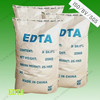 Tech grade and industrial grade edta acid 2Na 4Na