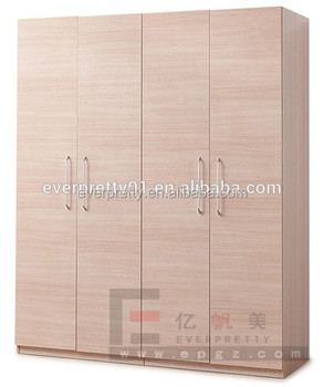 Guangdong Furniture Living Room Wooden Wall Almirah Designs Buy
