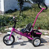 cheap kids three wheel bikes/baby tricycle/children tricycle