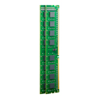 KingSpec Wholesale Memory RAM DDR3 4GB 8GB 1333MHz 1600MHz DDR3 Bulk RAM Memory for Desktop