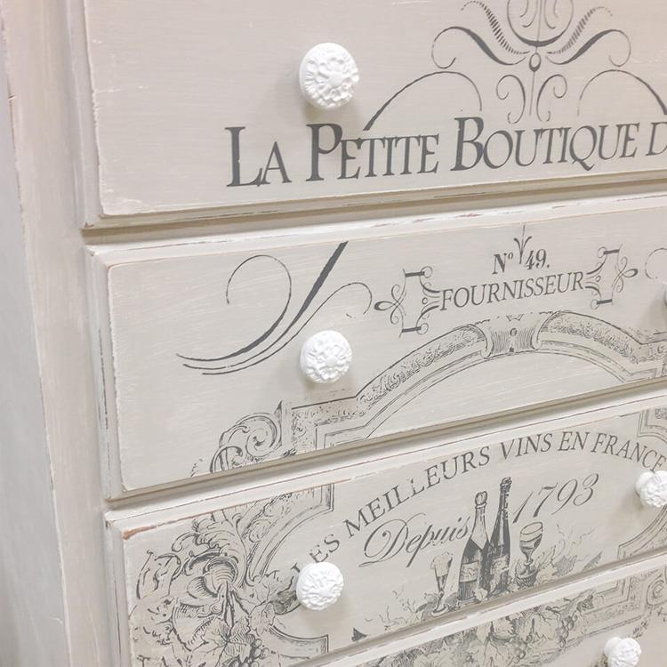 Decals For Antique Furniture, Decals For Antique Furniture Suppliers and  Manufacturers at Alibaba.com - Decals For Antique Furniture, Decals For Antique Furniture Suppliers