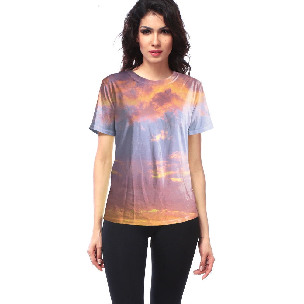 New Design T Shirt Manufacturing Companies For Wholesale