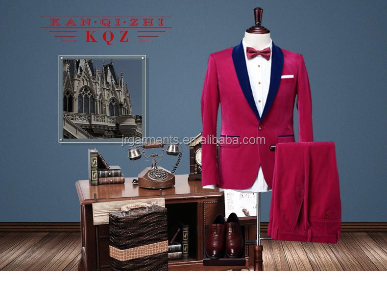 European Style Mens Suit Wholesale, Suit Suppliers - Alibaba