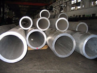 Steel 316l 2 inch stainless steel pipe price per foot