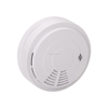 Cheap Prices Security Alarm System Wireless Cigarette Sensor Smoke Detector