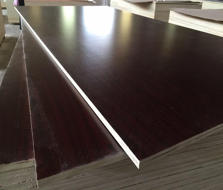 Cheap 4x8 Cabinet Melamine Plywood Lowes Buy Melamine