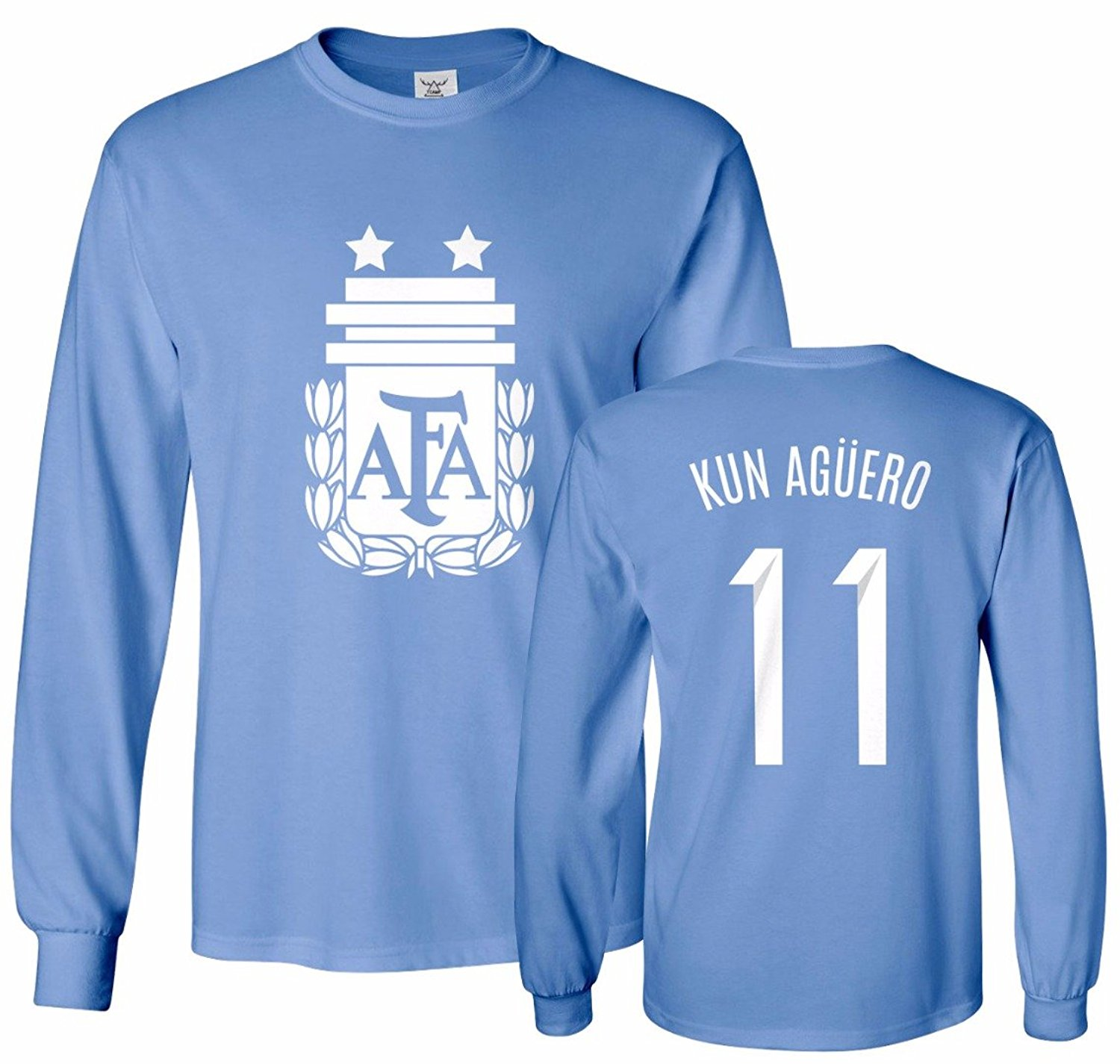 official photos e8497 96045 Cheap Aguero Shirt, find Aguero Shirt deals on line at ...