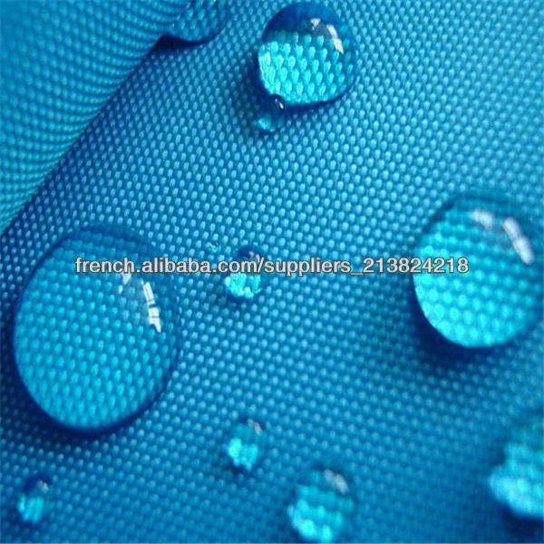 600d oxford tissu toile de tente imperm able tissus pour automobiles id de produit 500000152644 - Toile exterieure impermeable ...