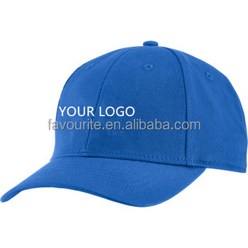 Cheap Plain Hats And Caps For Sale - Buy Different Types Of Hats ... 97a9b3a64c5