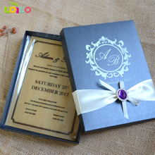 Royal Wedding Card Design Royal Wedding Card Design Suppliers And