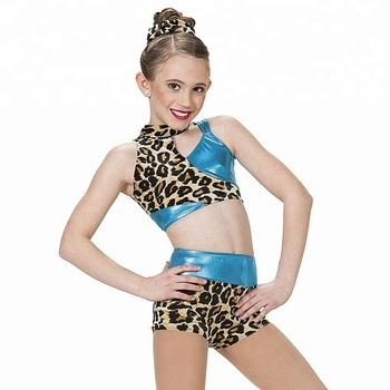 2bce89ad102d New Style-dance Wear-for Adult And Children Latin Dress - Buy ...