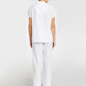 Cotton Thai Pajamas b37bcdb91