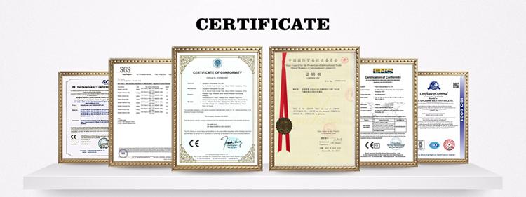 certificate banner 750