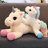 /product-detail/wholesale-rainbow-cheap-custom-plush-doll-unicorn-plush-toy-for-kids-62122608561.html