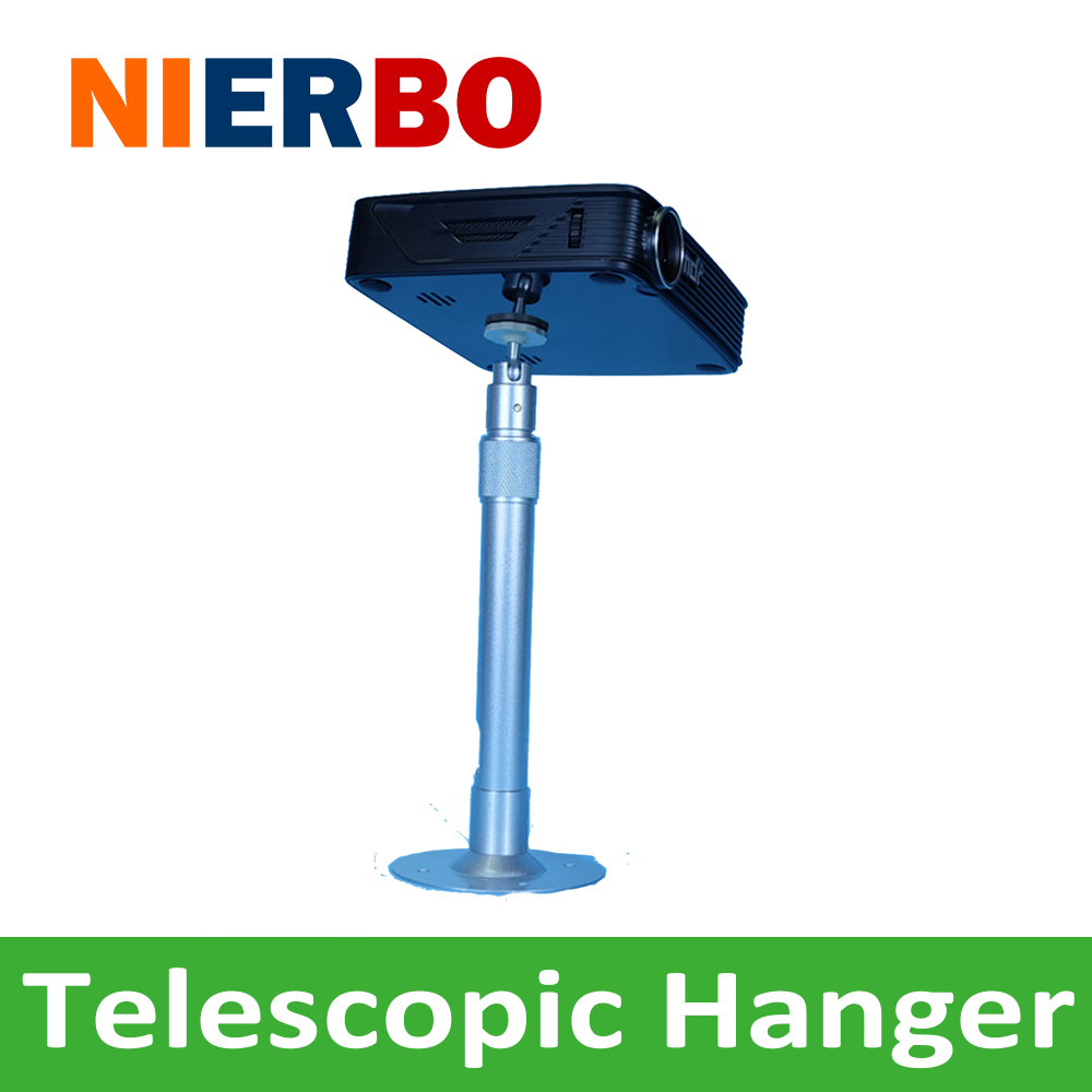 Roof Mounted Spotlight Promotion Shop For Promotional Roof