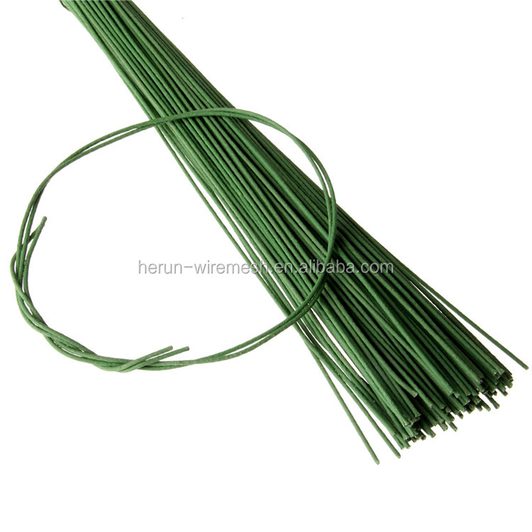 Floral Wire Gauge Wholesale, Wire Gauge Suppliers - Alibaba