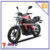 200cc China Brand racing bike with EEC Certification Motorcycles