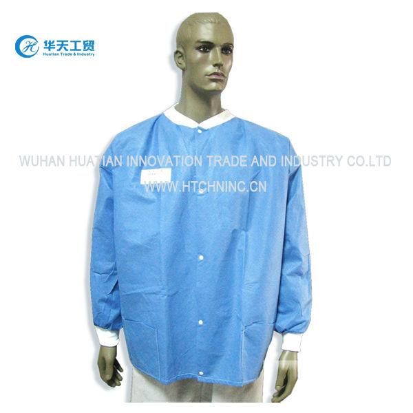 709d44dec71 Walmart Plastic Lab Coat - Buy Walmart Lab Coats
