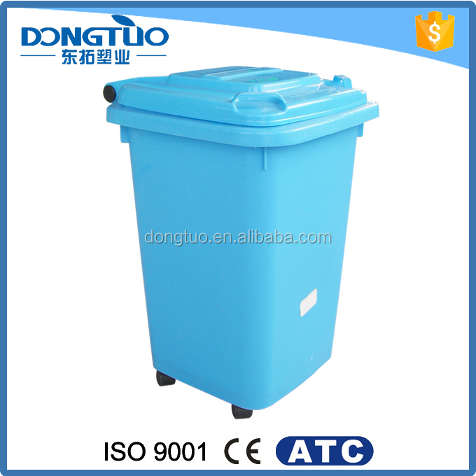 New Design Medical Waste Bin,Hospital Waste Bin,Recycling Waste ...