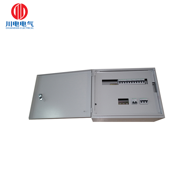Waterproof Electric Meter Box, Waterproof Electric Meter Box ...