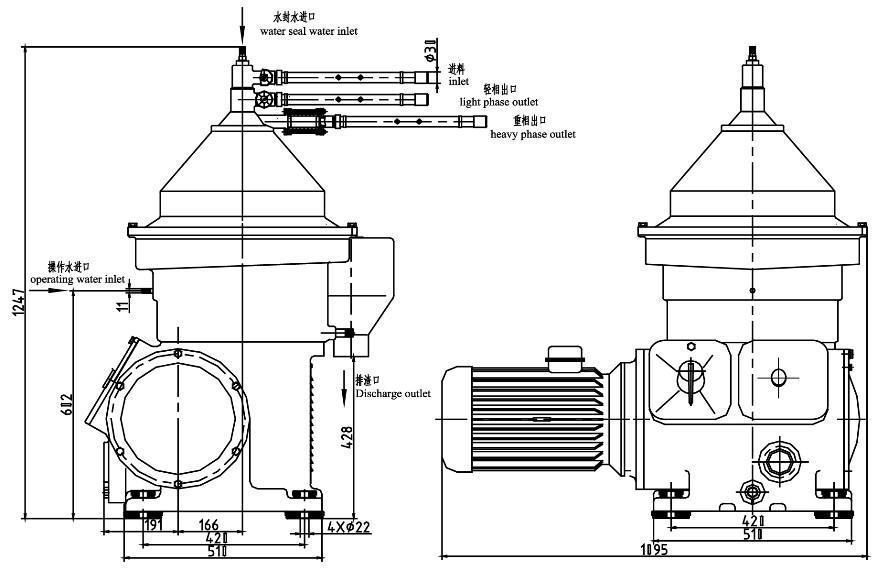 Oil Viscosity Chart >> Disc Type Centrifugal Oil Purifier - Buy Disc Type Centrifugal Oil Purifier,Centrifugal Oil ...