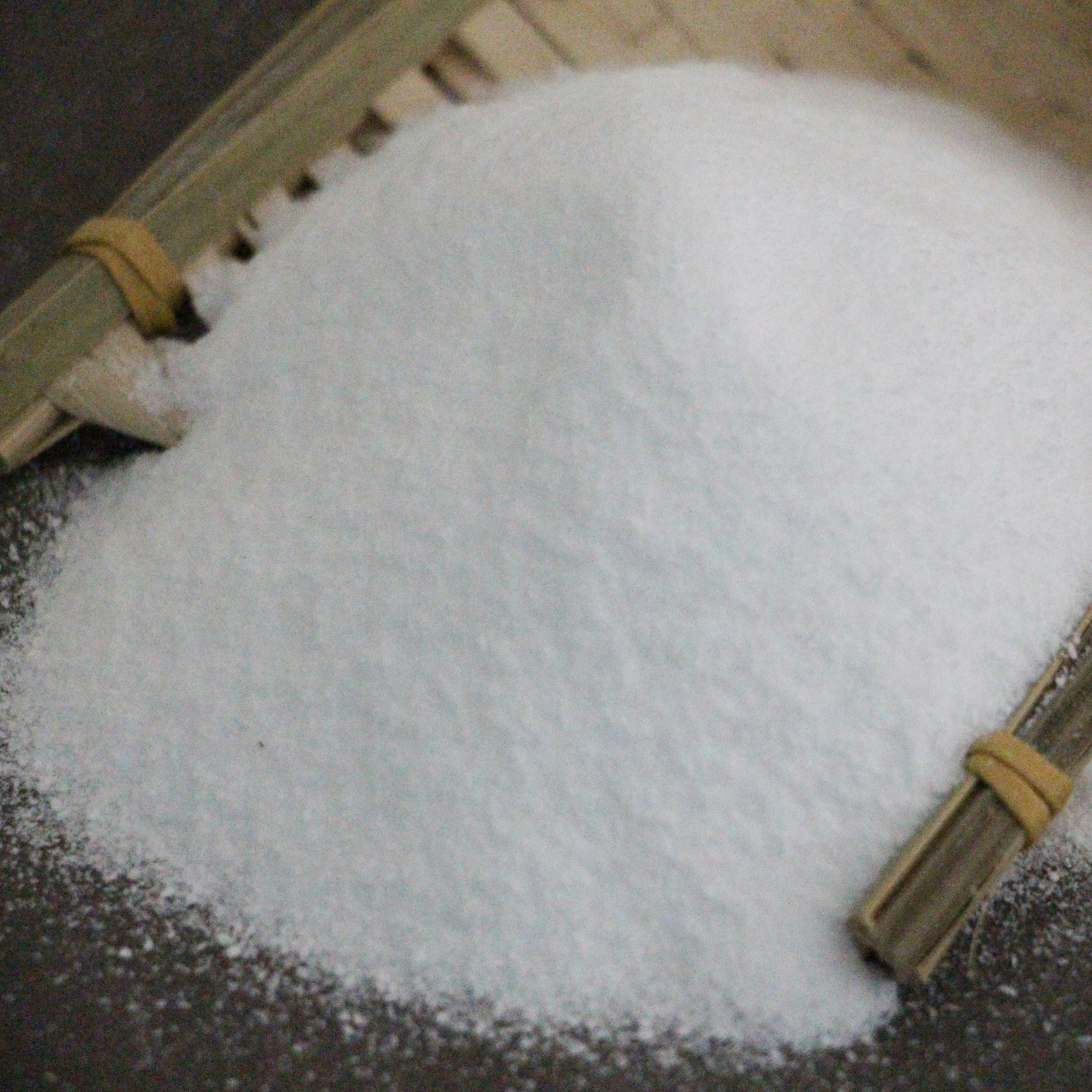 price of dextrose monohydrate per ton for sale